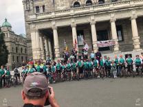 150 Highway to Heroes Riders